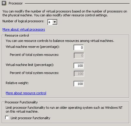 hyper-v_processor_setting