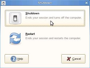 guest_shutdown