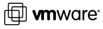 vmware-logo-classic-400
