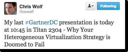 cswolf-tweet-doomed-to-fail.png